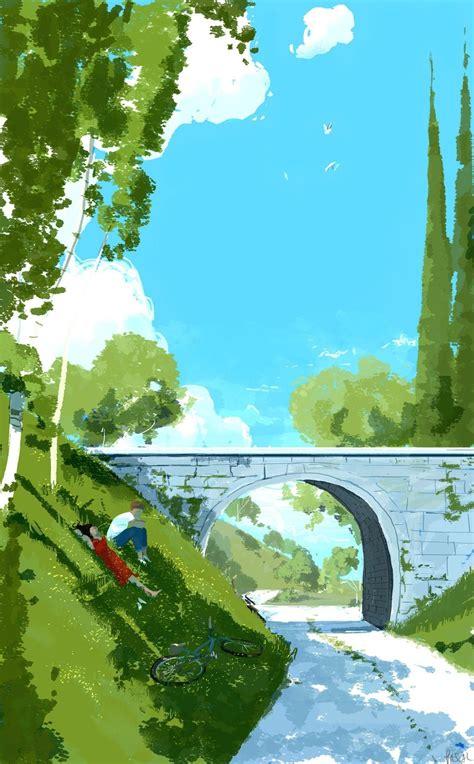 epingle par abu abu sur wallpapers illustration de