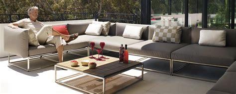 exterior furniture gloster furniture furniture pieces