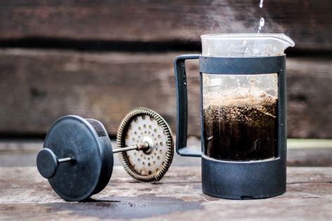 Are you searching for a way to make your cup of joe that isn't hard or that doesn't require a lot of effort? The A - Z Of Best Coffee To Water Ratio For French Press