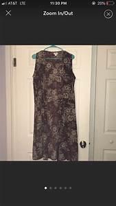 Lularoe Joy Size M On Mercari Lularoe Joy Fashion Lularoe