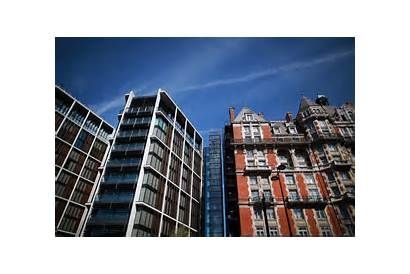 London Property Russian Prime Luxury Central Market