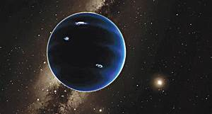 Solar system with closely knit planets discovered ...