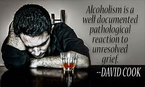 Preventing Rela... Alcohol Hurts Quotes