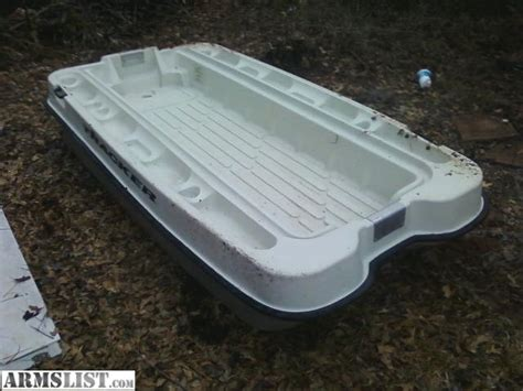 Bass Pro Shop Atlanta Boats by Armslist For Sale Bass Pro Shops Boat In Condition