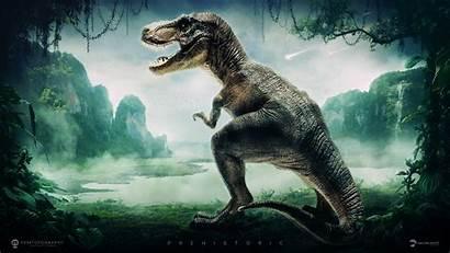 Dino History 1080 Wallpapers 1920 2560 1440