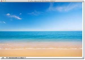 Background Images For Photoshop Wedding 10 Free Photoshop Backgrounds Standard Images Diamond