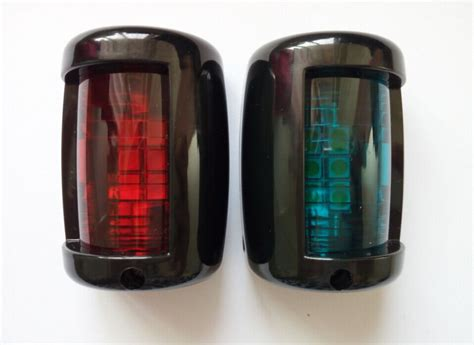 Cheap Boat Navigation Lights by Popular Led Boat Navigation Lights Buy Cheap Led Boat
