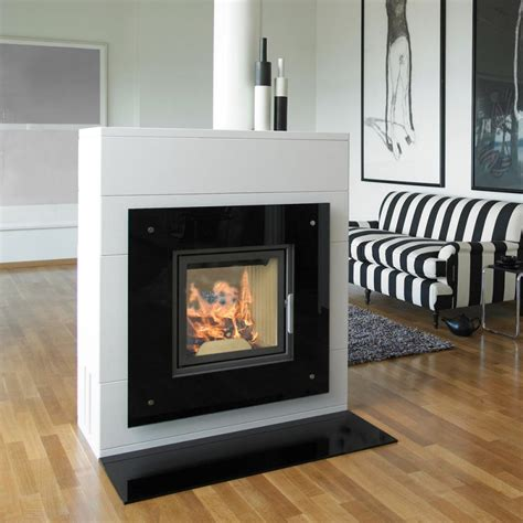 two sided fireplace warmth sided electric fireplace home ideas collection
