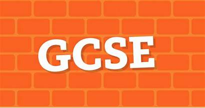 Gcse Results Studies Religious Numbers Gcses Highest
