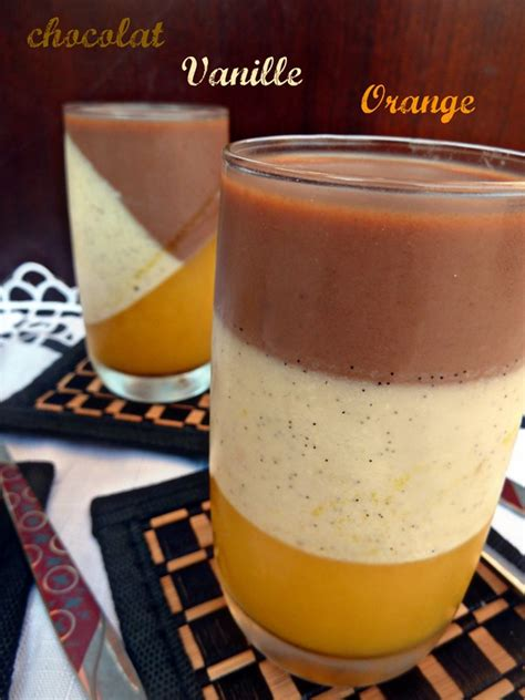 cr 232 me dessert 224 l orange vanille et chocolat