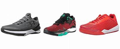 Basketball Shoes Low