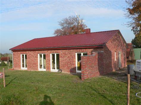 Stall Umbauen Wohnhaus by We Bau Wir Erf 252 Llen Ihre Ganz Pers 246 Nlichen Wohntr 228 Ume