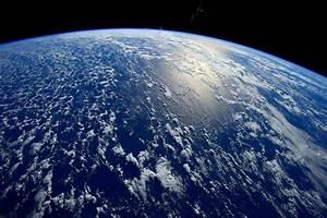 Surface De La Terre : fonds d 39 ecran la surface de la plan te terre osmos ~ Dailycaller-alerts.com Idées de Décoration