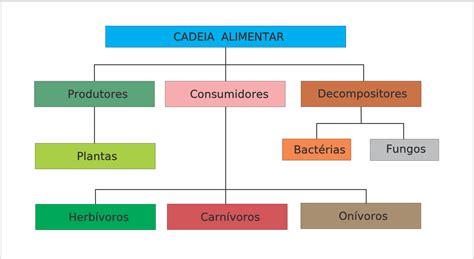 File:Diagrama da Cadeia Alimentar simples.svg - Wikimedia ...