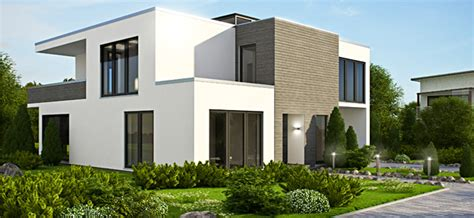 Ihr Immobilien Makler In Rostock  Artek Immobilien