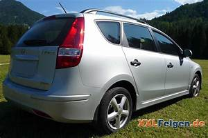 Hyundai I30 Alufelgen : hyundai i30 cw dbv samoa 15 zoll alufelgen ~ Jslefanu.com Haus und Dekorationen