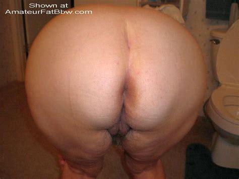 Fat Wives Sex Amateur Bbw