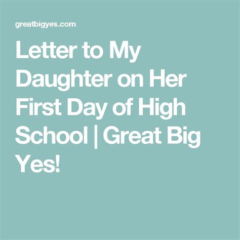 Letter To My Daughter On Her First Day Of High School. Download Christmas Cards. Wheaton College Graduate School. Software To Create Flyers. Timeline Template Powerpoint Free. Christmas Background Images. Fee Schedule Template. Social Media Website Template. Guest List Template Excel