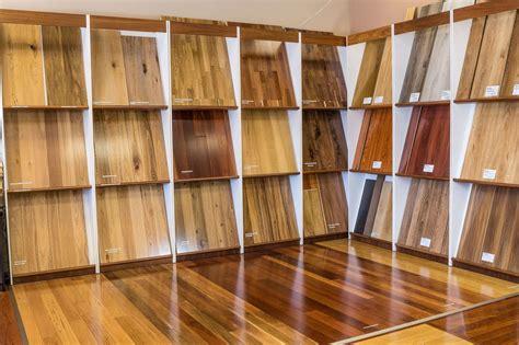 wooden timber  cork flooring perth  wood floors