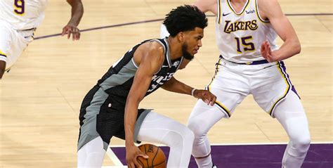 Top-100 Rankings for Fantasy Basketball Drafts | RotoBaller