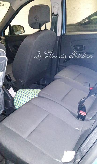siege auto qui s allonge 3 enfants rapprochés