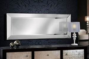 le miroir pour salle de bains boite a design With miroir sdb
