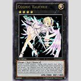 Dark Magician Knight | 419 x 610 jpeg 235kB