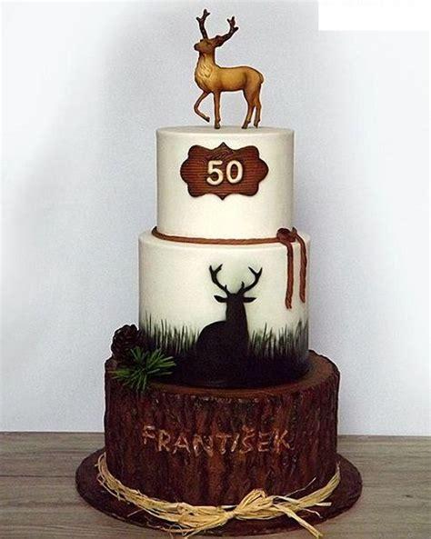 unique  birthday cake ideas  images birthday