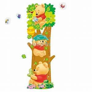 Winnie Pooh Wandtattoo Xxl : disney archive ~ Bigdaddyawards.com Haus und Dekorationen