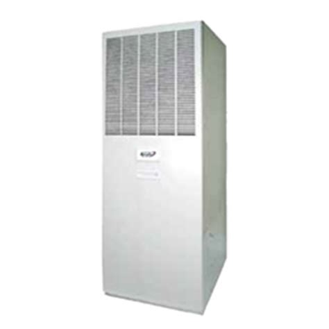 Revolv Electric Furnace 15kw Heat Pump and A/C Ready