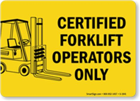 Certified Forklift Operators Only (with Graphic) Sign, Sku. Resume Send Email Format. Bookkeeping Resume Samples. Best Margins For Resume. Resume For English Tutor. Software Test Engineer Resume Sample. Unique Resume Templates Free Word. Right Resume Format. Professional Resume Word Template
