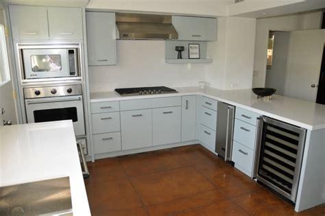 st charles steel kitchen cabinets  restored  frank