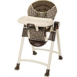 graco contempo space saver high 28 images fear s bibs