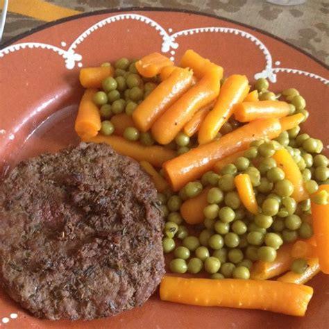 petits pois carottes recette 28 images petits pois carottes saucisses petits pois carottes po 234 l 233 e de petits pois et carottes diet d