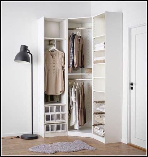 kleiderschrank schlafzimmer pin karolin herfeld auf wohnen eckschrank