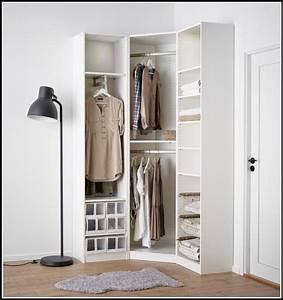 Ikea Eckschrank Schlafzimmer : pin von karolin herfeld auf wohnen pinterest eckschrank eckschrank schlafzimmer und ~ Eleganceandgraceweddings.com Haus und Dekorationen