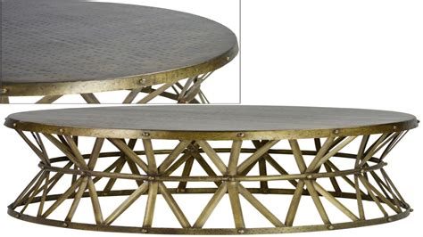 Coffee Side Tables Living Room Furniture by Wood And Metal Side Table Exquisite Living Room