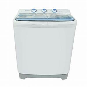 But Machine A Laver : machine laver semi automatique orient xpb10 5 10kg blanc ~ Melissatoandfro.com Idées de Décoration