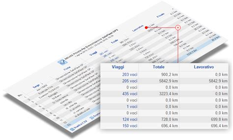 controllo banche controllo satellitare auto aziendali per banche e