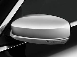 Image  2017 Chrysler 300 300c Platinum Rwd Mirror  Size