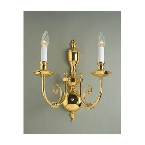 antique french style brass wall light 4 french lighting