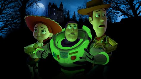 film toy story angoisse au motel  vf complet