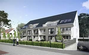 Wohnungen In Bad Salzuflen : g g aktuelle projekte bad salzuflen wohnen am ~ Watch28wear.com Haus und Dekorationen