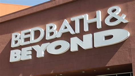 Bed Bath Beyond Jersey City by 75 S Day Coupon From Bed Bath Beyond Is A Scam