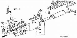 2002 honda odyssey oxygen sensor location With intrigue fuse box diagram also honda pilot knock sensor wiring diagram