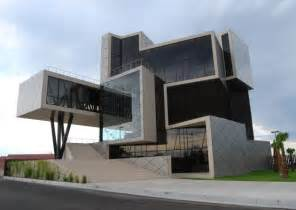 101 best exles of modern architecture aw gt