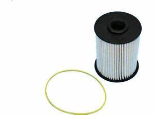 2006 Ram 2500 Fuel Filter : fuel filter f853vf for dodge ram 2500 3500 2007 2006 2005 ~ A.2002-acura-tl-radio.info Haus und Dekorationen