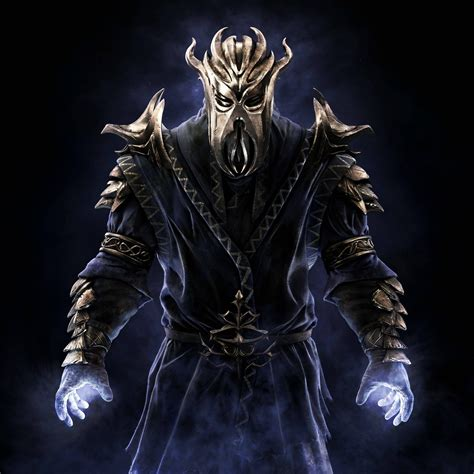 The Elder Scrolls V Dragonborn The Elder Scrolls Wiki