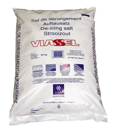 sel de déneigement accueil sel deneigement