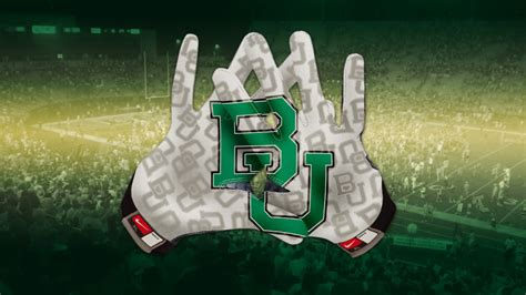 Baylor Wallpapers Group (58